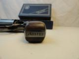 Boxed Smith & Wesson Model 49Hammerless 38 Bodyguard - 11 of 11