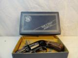 Boxed Smith & Wesson Model 49Hammerless 38 Bodyguard - 2 of 11