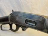Fine Marlin Model 1893 Carbine 30-30 Pre 1917 - 11 of 13