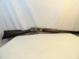 Fine Marlin Model 1893 Carbine 30-30 Pre 1917 - 1 of 13