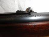 Fine Marlin Model 1893 Carbine 30-30 Pre 1917 - 8 of 13