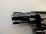 Boxed Early Smith Wesson Model 36 - 6 of 11