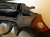 Boxed Early Smith Wesson Model 36 - 4 of 11
