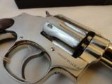 Boxed Smith Wesson