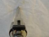 London Dealer Stamped Smith & Wesson 4th Model Double Action- 8 of 8