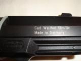 Smith Wesson Model SW99 Semi Auto PIstol - 4 of 5