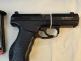 Smith Wesson Model SW99 Semi Auto PIstol - 3 of 5