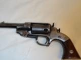 Lovely Allen & Wheelock Sidehammer Pocket Revolver - 2 of 11