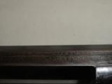 Lovely Allen & Wheelock Sidehammer Pocket Revolver - 7 of 11