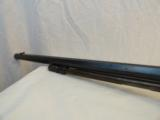 Excellent Winchester Model 1890 .22 WRF Pump Action Rifle - 12 of 15
