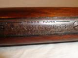 Excellent Winchester Model 1890 .22 WRF Pump Action Rifle - 6 of 15