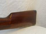 Excellent Winchester Model 1890 .22 WRF Pump Action Rifle - 7 of 15