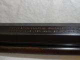 Excellent Winchester Model 1890 .22 WRF Pump Action Rifle - 4 of 15