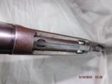 Winchester Model 1892 - 8 of 11