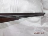 Winchester Model 1892 - 10 of 11