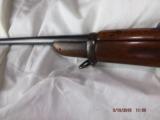 Krag Model 1899 NRA Carbine - 9 of 15