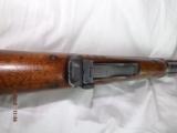 Krag Model 1899 NRA Carbine - 7 of 15