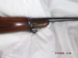 Krag Model 1899 NRA Carbine - 6 of 15