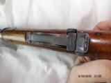 Krag Model 1899 NRA Carbine - 8 of 15