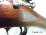 Krag Model 1899 NRA Carbine - 13 of 15