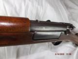 Krag Model 1899 NRA Carbine - 5 of 15