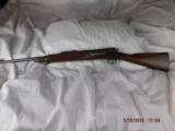 Krag Model 1899 NRA Carbine - 2 of 15