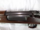 Krag Model 1899 NRA Carbine - 4 of 15
