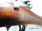 Krag Model 1899 NRA Carbine - 12 of 15