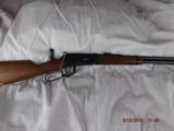 Winchester Model 94 - 2 of 6