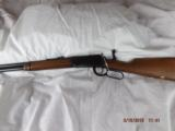 Winchester Model 94 - 1 of 6