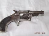 Remington New Model #4 - 2 of 5