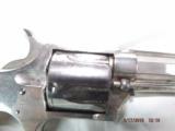 Remington #3 Smoot - 4 of 9