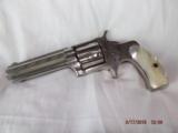 Remington #3 Smoot - 1 of 9