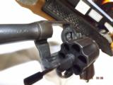 Colt Model 1917 Military - 6 of 10
