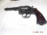 Colt Model 1917 Military - 1 of 10