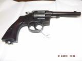 Colt Model 1917 Military - 3 of 10