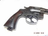 Colt Model 1917 Military - 5 of 10