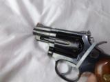 Smith & Wesson Model 19-4 - 3 of 6