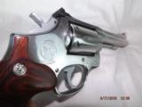 Smith & Wesson Model 67-1 - 5 of 8