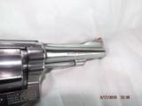 Smith & Wesson Model 67-1 - 6 of 8