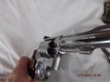 Smith & Wesson Model 67-1 - 4 of 8