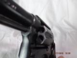 Smith & Wesson Pre Model 10 - 3 of 7