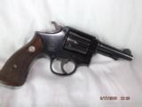 Smith & Wesson Pre Model 10 - 4 of 7