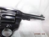Colt Police Positive .32 - 3 of 5