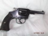 Colt Police Positive .32 - 1 of 5