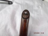 Antique Percussion Poachers Gun - 11 of 12