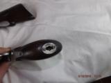 Antique Percussion Poachers Gun - 10 of 12