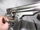 Cimmeron Schofield - 4 of 7