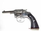 Colt Police Positive .32