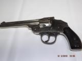 Iver Johnson - 1 of 8